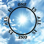 All Is One_Sky