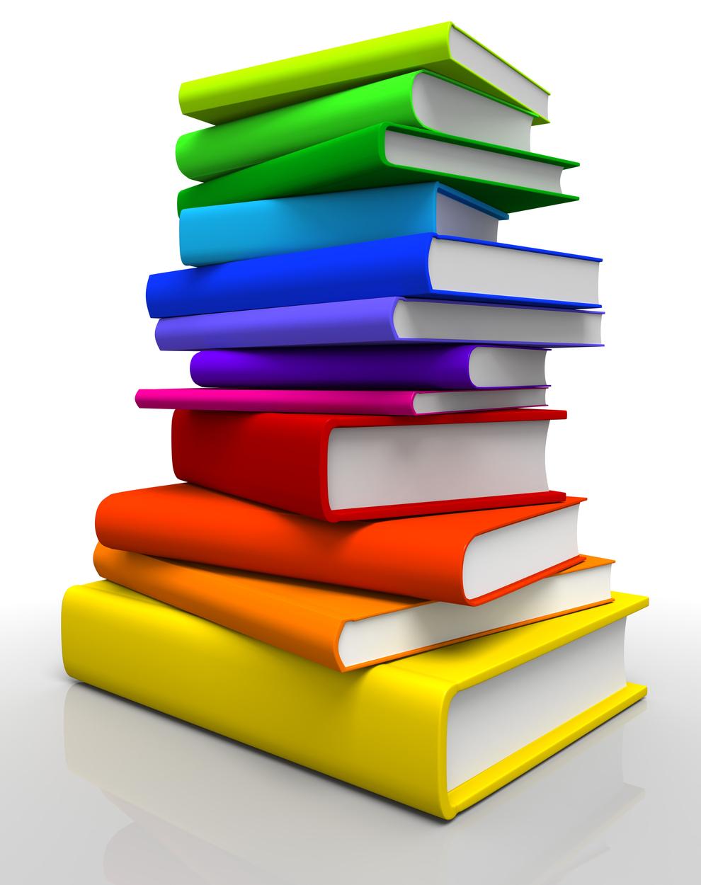 Basic Publishing Package