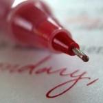 editing-manuscript
